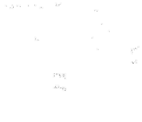 f:id:supertomcat:20170804082020p:plain