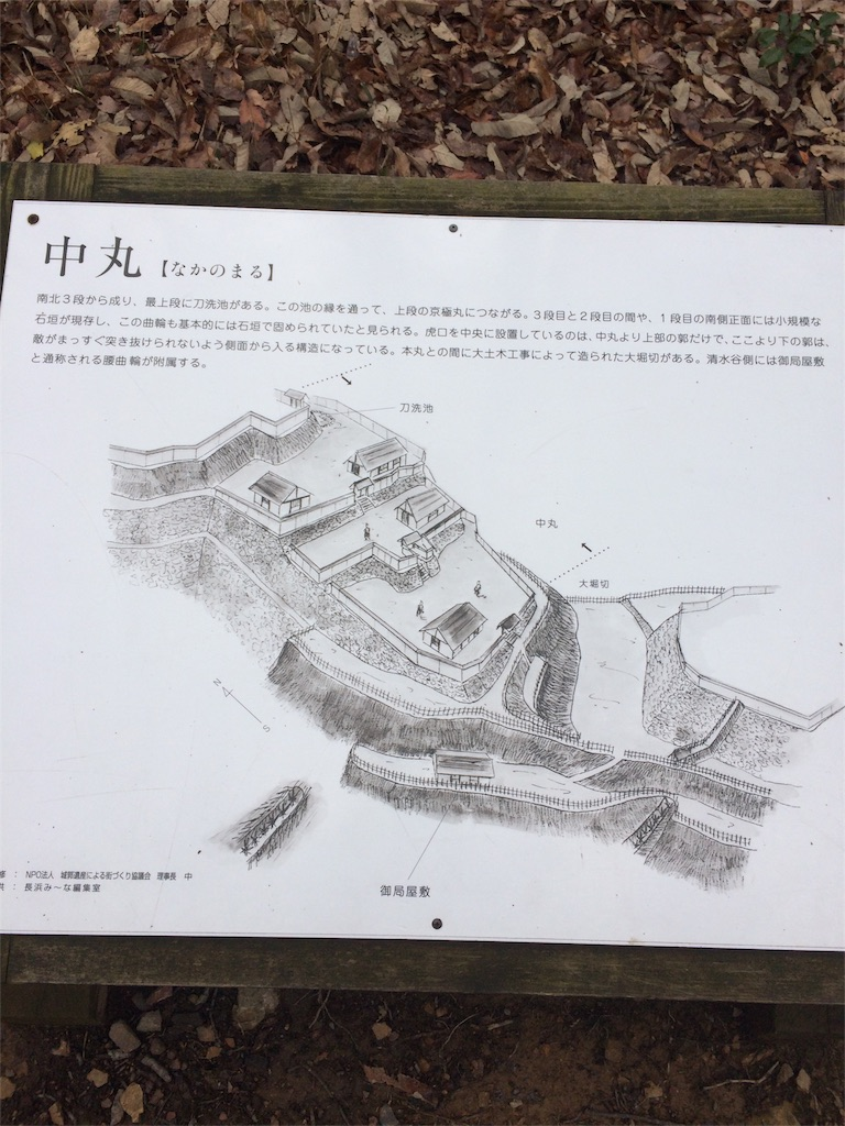 f:id:supertosiki0611:20170401215212j:image