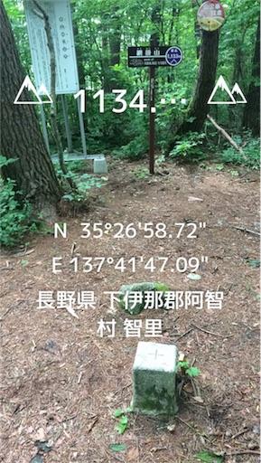 f:id:supertosiki0611:20170814154224j:image