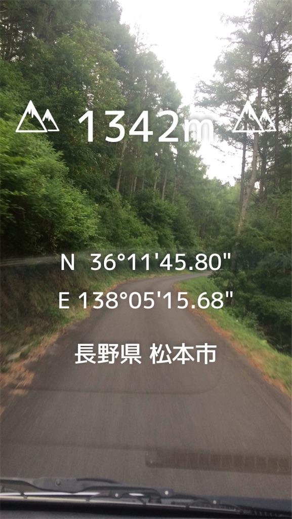 f:id:supertosiki0611:20180812020650j:image
