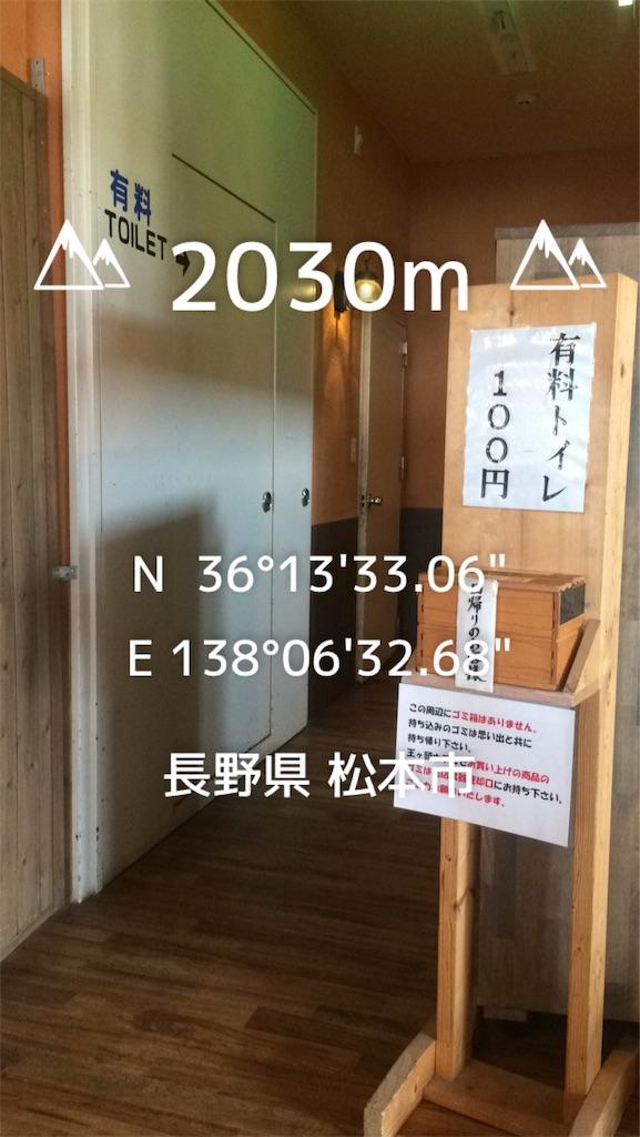 f:id:supertosiki0611:20180812151746j:image