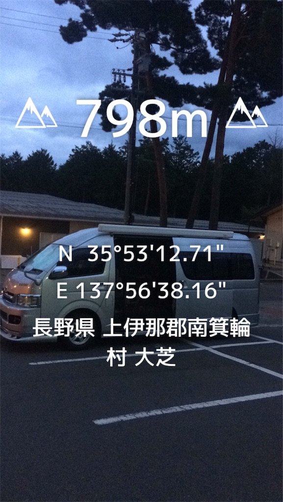 f:id:supertosiki0611:20180814185117j:image