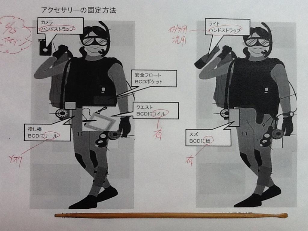 f:id:supertosiki0611:20190626230509j:image