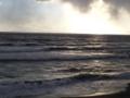 20110130七里ヶ浜1