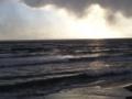 20110130七里ヶ浜2