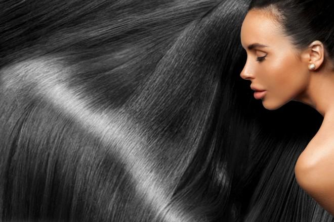 ヘマチンには、様々な白髪ケアの効果がある