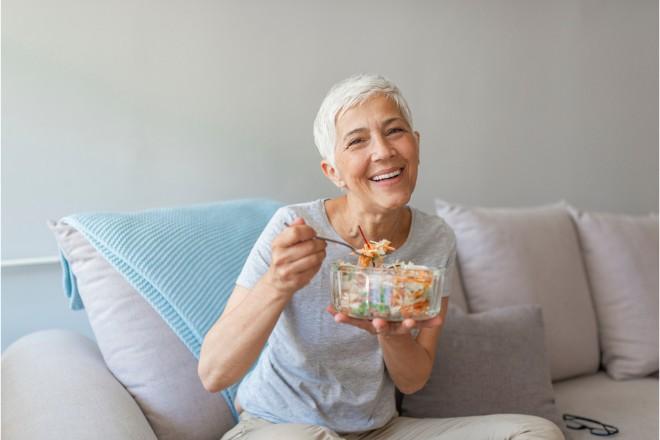 ブロッコリースプラウトを効果的に食べるには?