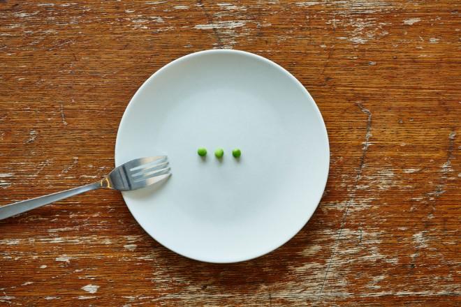 原因7. 栄養不足