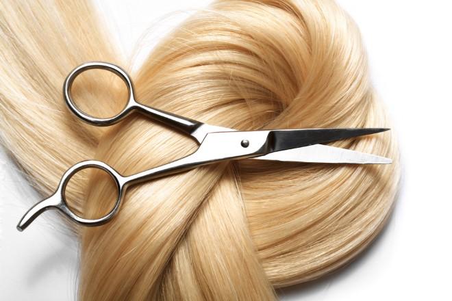 アンダーヘアの白髪を処理する方法&メリット・デメリット