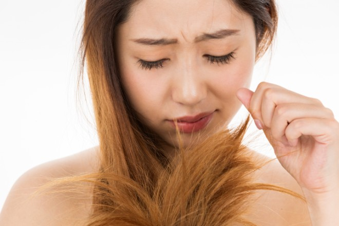 3. 髪質が気になる方に最適なシャンプーTOP3