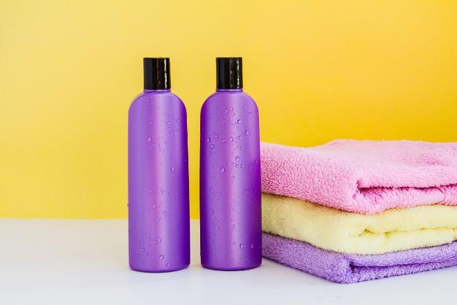 白髪の女性におすすめの紫シャンプー5選+α