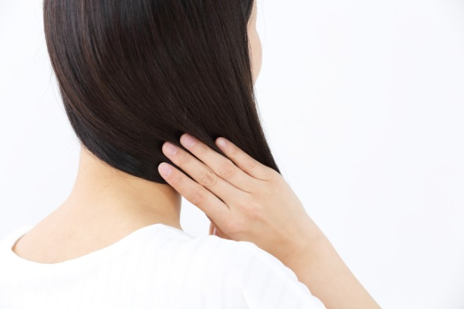 白髪予防にどうしてビタミンが大切なの?