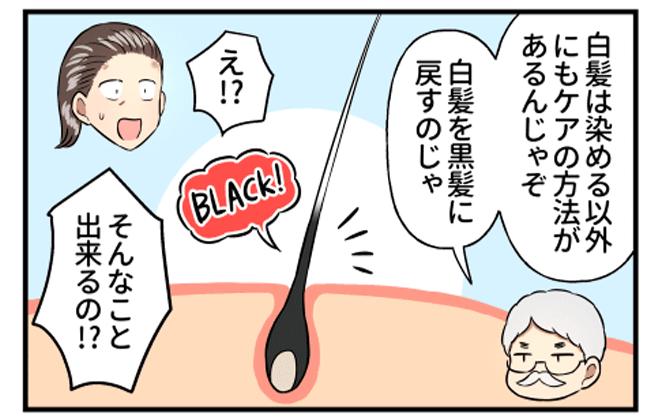 manga2-2