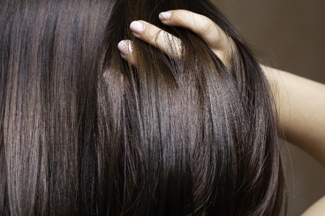 髪が傷まない白髪染めのチェックポイントは3つ