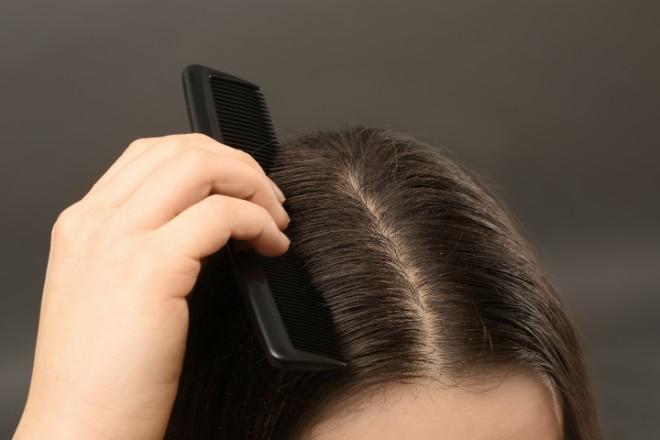 40代におすすめの白髪ケア方法