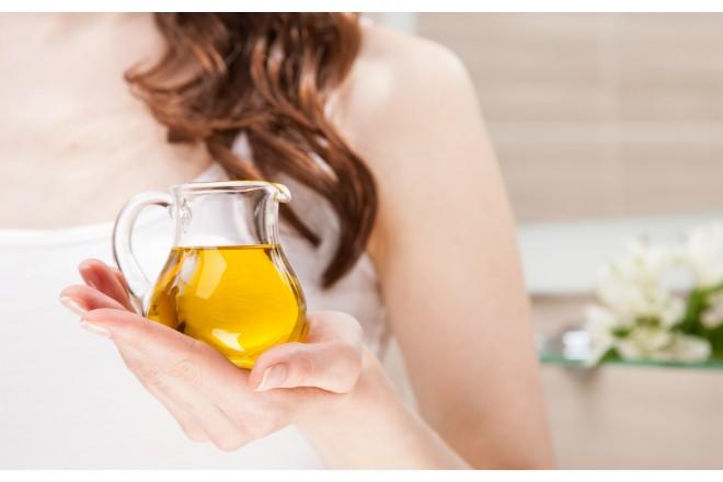 安心して頭皮ケアできる椿油の選び方