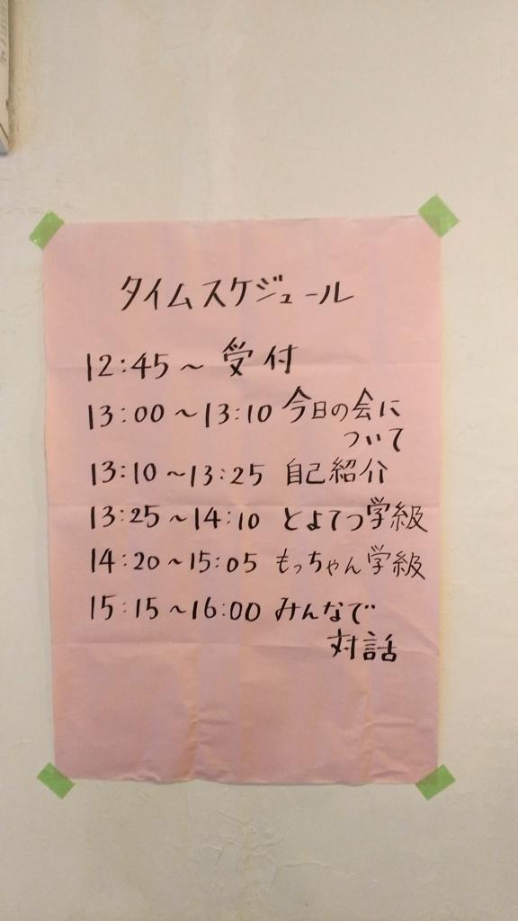 f:id:suponjinokokoro:20180415231634j:plain