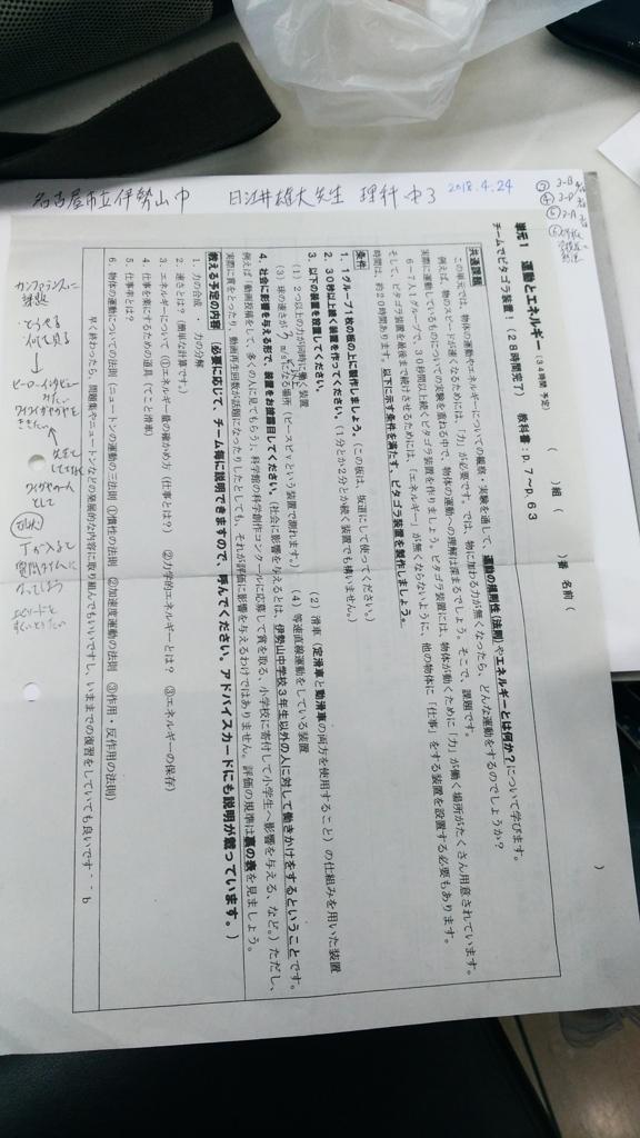 f:id:suponjinokokoro:20180424213259j:plain