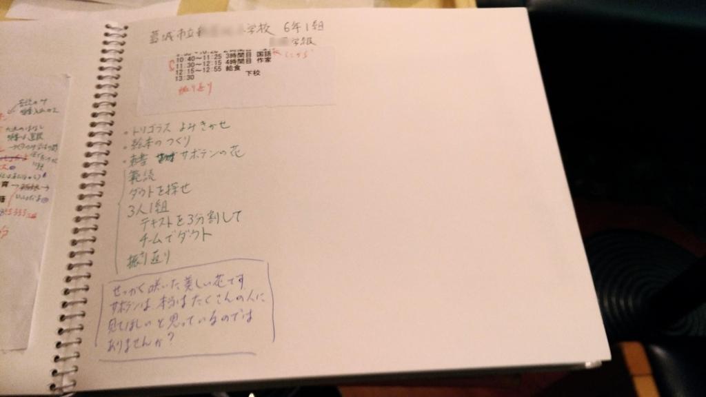 f:id:suponjinokokoro:20180426162030j:plain