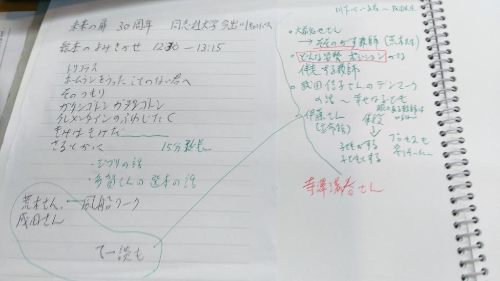 f:id:suponjinokokoro:20180429201031j:plain