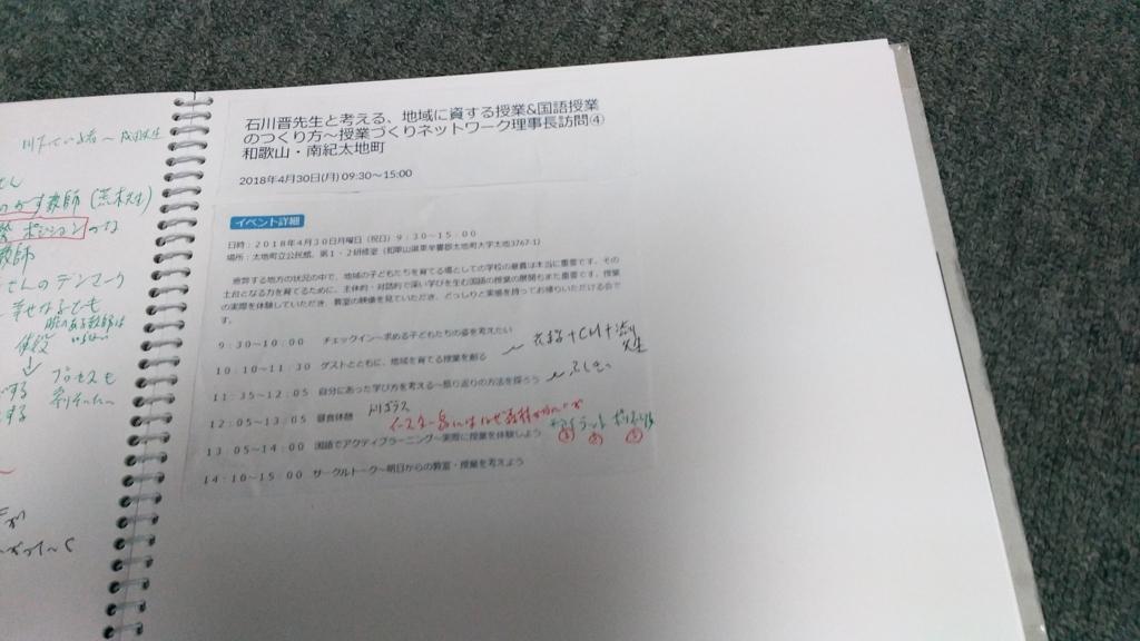 f:id:suponjinokokoro:20180430232807j:plain