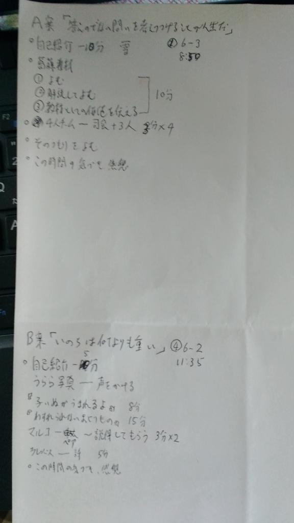 f:id:suponjinokokoro:20180613170934j:plain