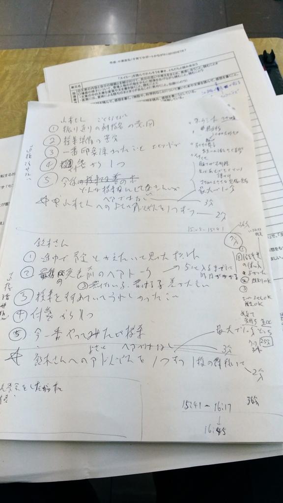 f:id:suponjinokokoro:20180614232646j:plain