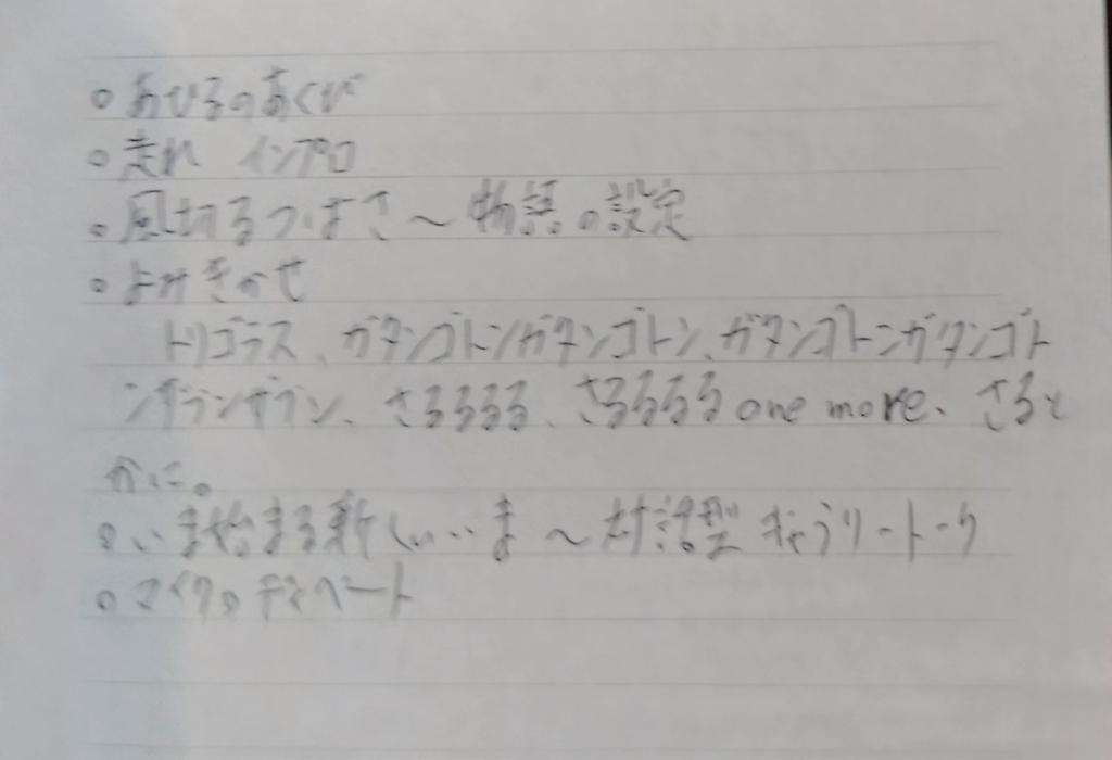 f:id:suponjinokokoro:20180623190623p:plain
