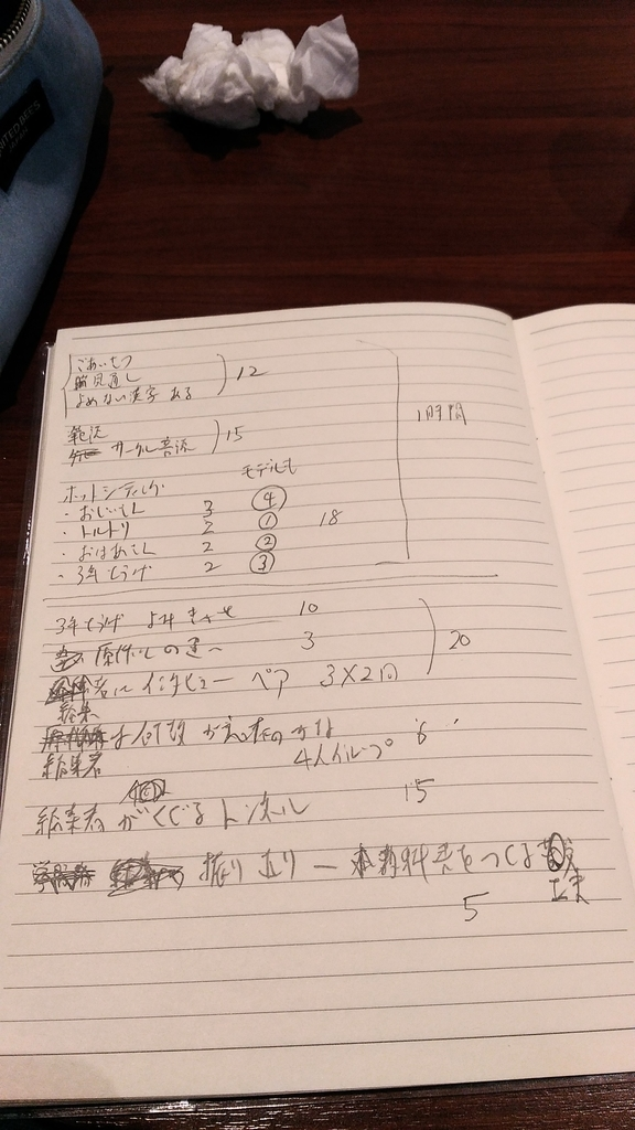 f:id:suponjinokokoro:20181207193957j:plain