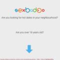 Scarab solitaire kostenlos online ohne anmeldung spielen - http://bit.ly/FastDating18Plus