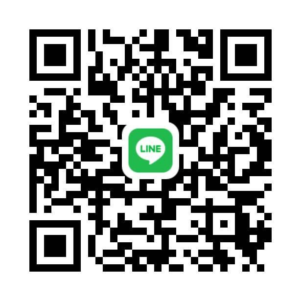 f:id:supportingmusic:20210326013651j:plain