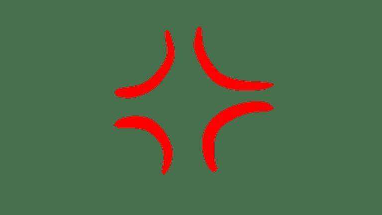 f:id:supragogo:20200219062721p:plain