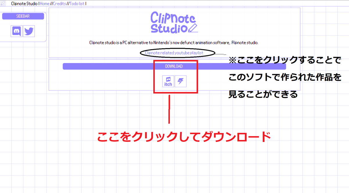 colornote pc 版