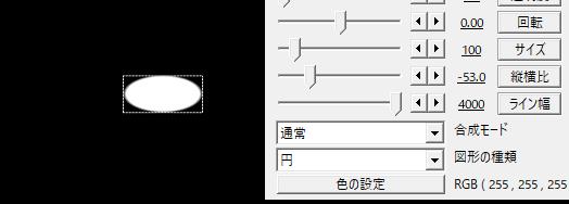 f:id:surakey65:20210208151133p:plain