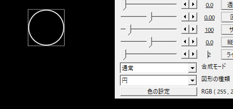 f:id:surakey65:20210208152946p:plain