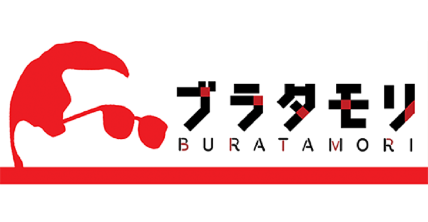 f:id:surasura2525:20200229232747p:plain