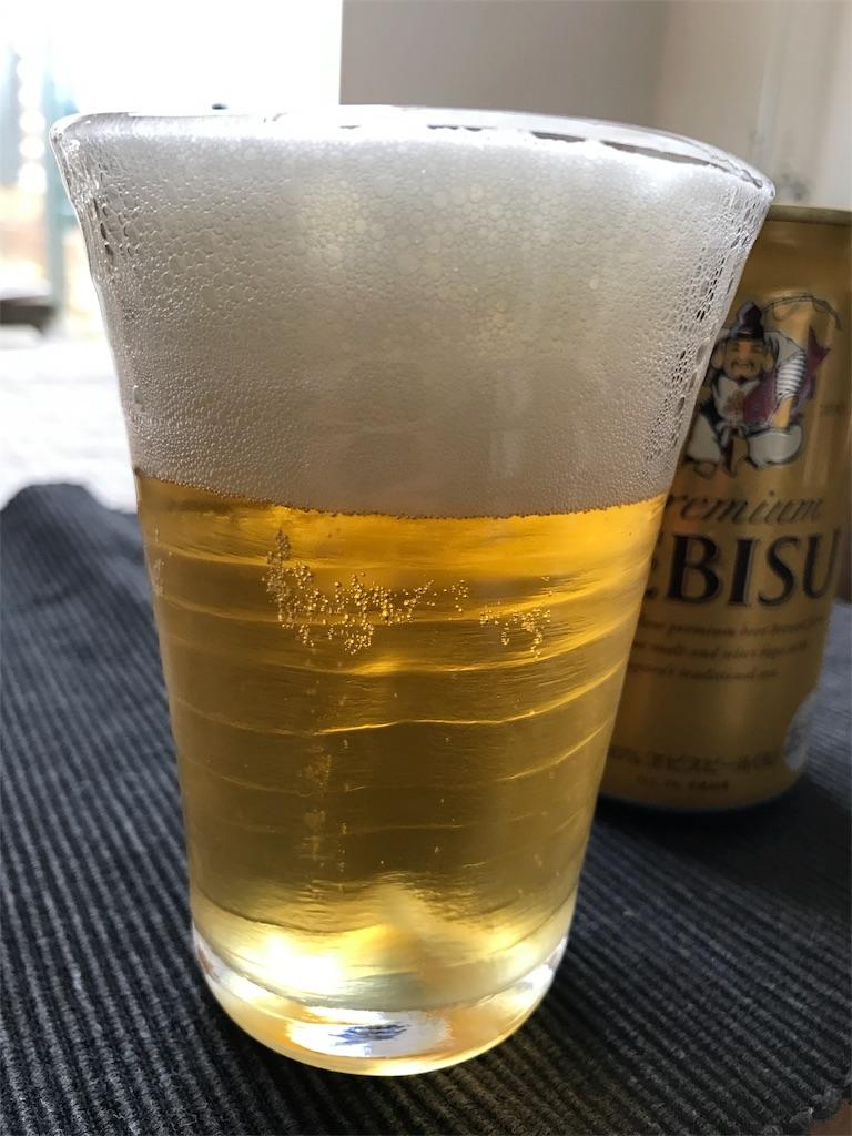 f:id:surf-beerlife:20170528115211j:image