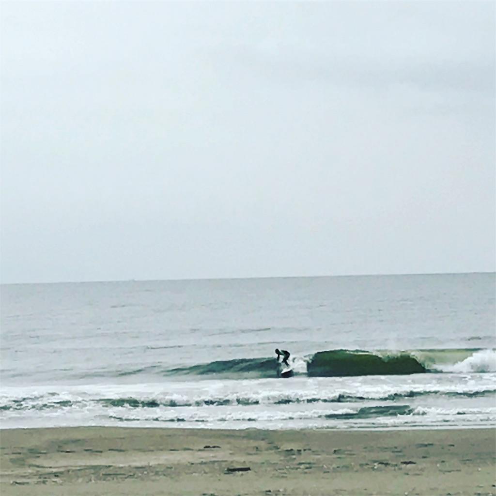 f:id:surf-beerlife:20170528115928j:image