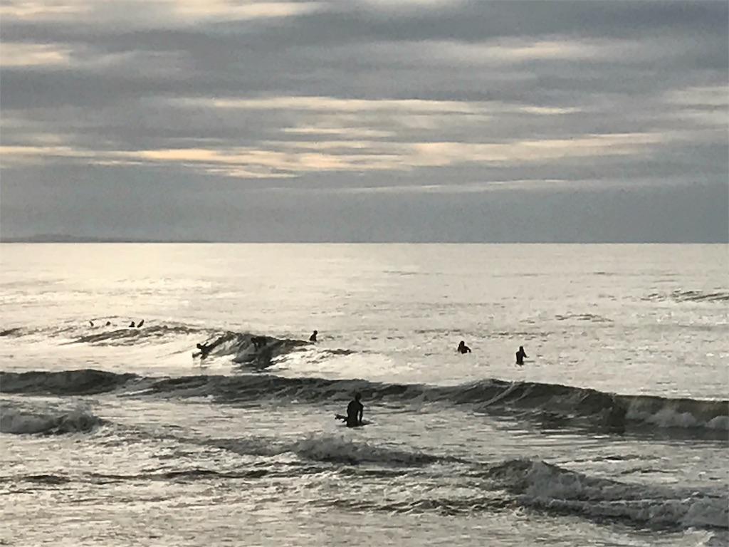 f:id:surf-beerlife:20170604105010j:image