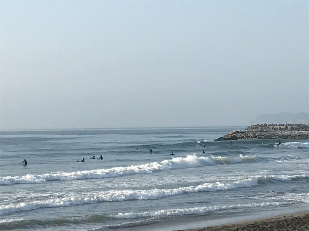 f:id:surf-beerlife:20170611161947j:image
