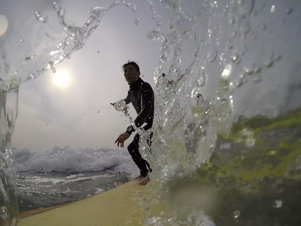 f:id:surf-beerlife:20170625133942j:plain