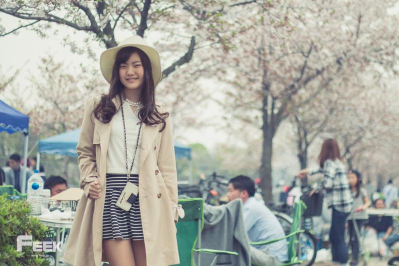吉永 美紅 さん