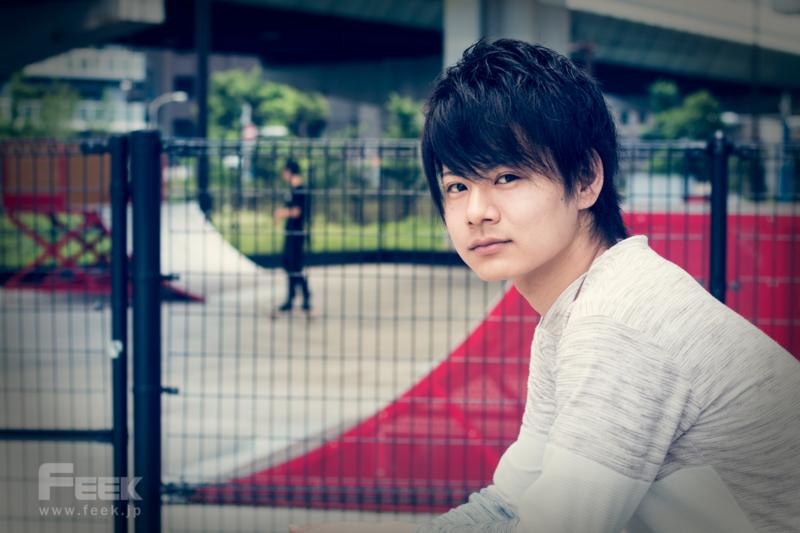 「THE BEST」代表の長谷川陽平