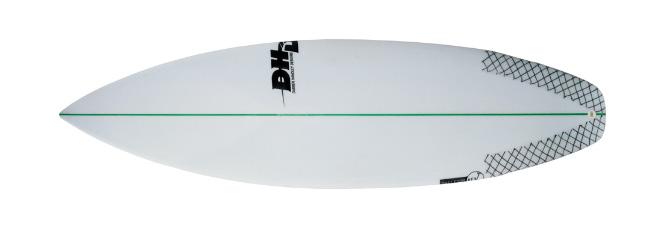 f:id:surfingsurfing:20160721193608j:plain
