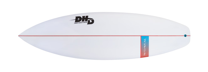 f:id:surfingsurfing:20160721193614j:plain
