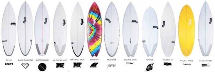 f:id:surfingsurfing:20160721193637j:plain