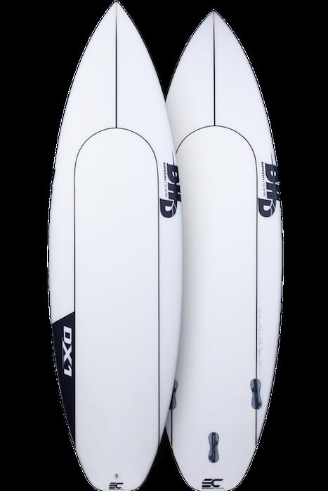 f:id:surfingsurfing:20160721193712p:plain