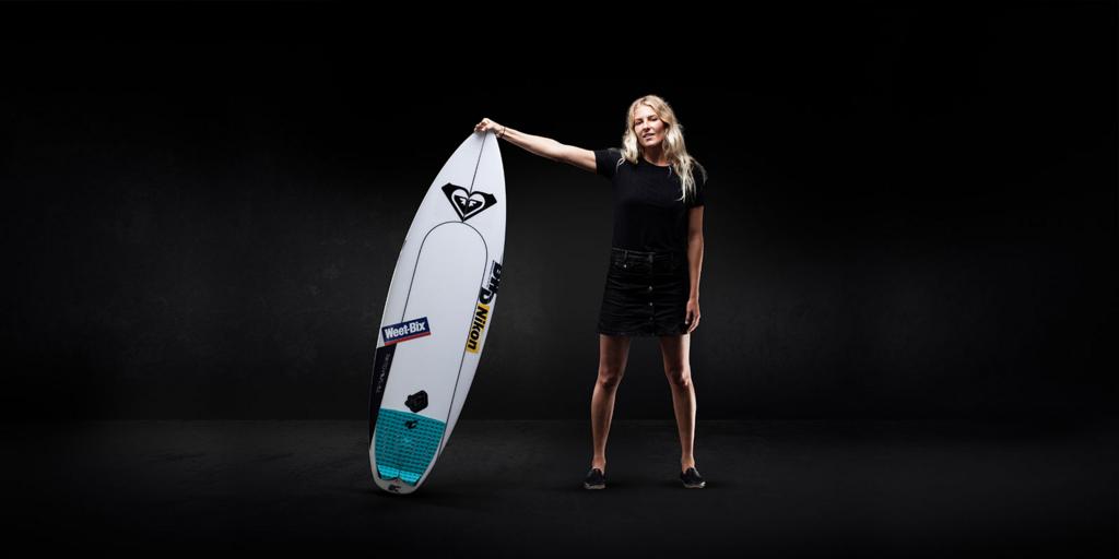 f:id:surfingsurfing:20160721193801j:plain