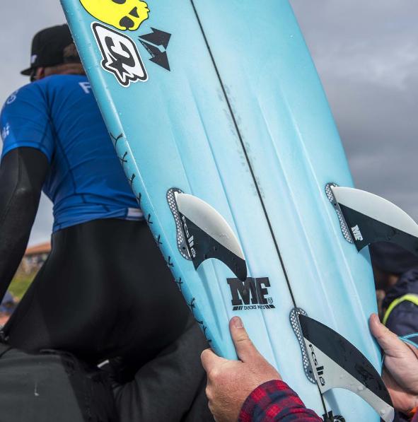f:id:surfingsurfing:20160721193931p:plain