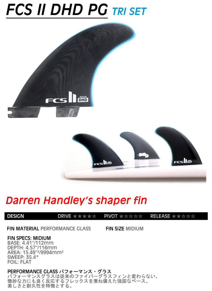 f:id:surfingsurfing:20160721193956j:plain